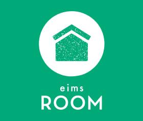 eims-room