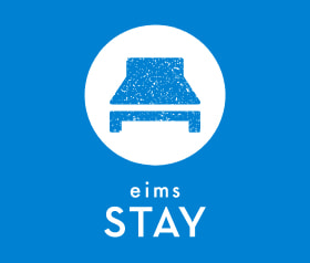 eims-stay