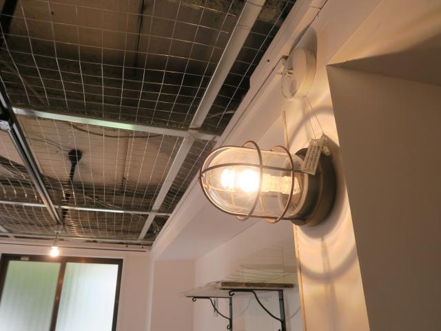 中延 築35年の鉄骨アパート1階を大人の隠れ家風にヴィンテージリノベにより、賃料1.5万円アップ、即満室の画像