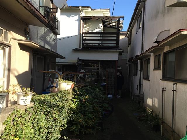 7月28(金)29日(土):内覧会@三軒茶屋を開催しますの画像