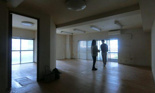 賃貸不動産の空室対策アイディア – 賃料を下げる前に検討したい空室対策とは?の画像