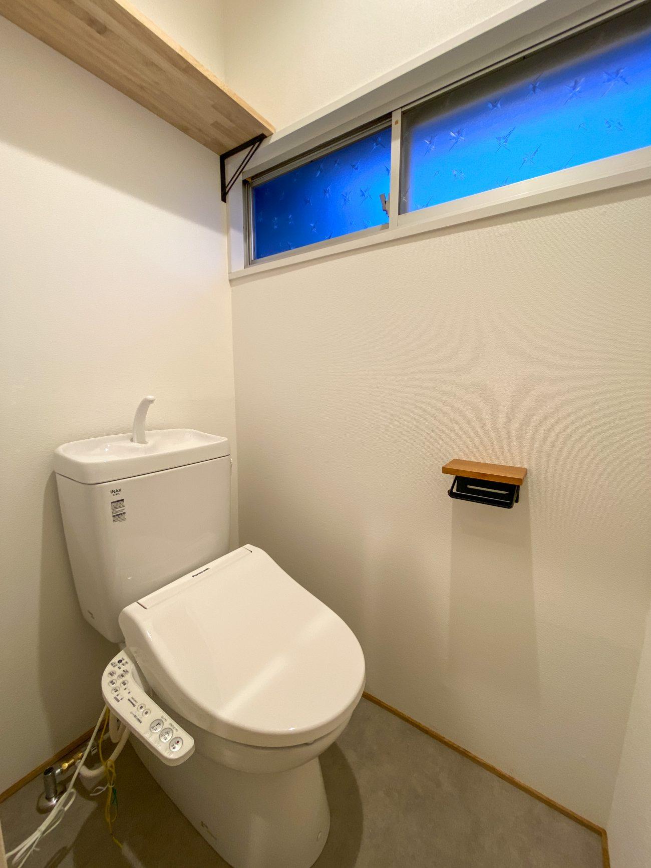 志木 築47年 木造 33m2アパートを内外装フルリニューアルで工事中に全室満室にの画像