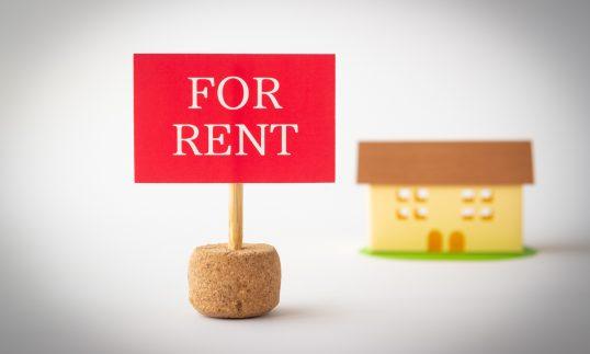【物件タイプ別】賃貸物件の空室対策を解説!の画像